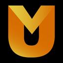 优链资讯app手机版v1.0 安卓版