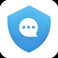 全球对话dialog软件v1.2.5 手机版