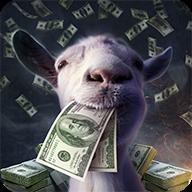 Goat Payday模拟山羊收获日破解版解锁所有羊v1.0.1 完整版