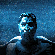神秘博士孤独的暗杀者手机版v1.812.125 最新版