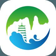桂平融媒app安卓版v1.0.0 最新版
