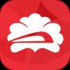洛易行app安卓版v1.0.0 最新版