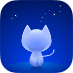猫耳夜听vip破解版v1.2.5 免费破解版