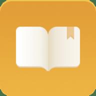 掌阅努比亚7.5.2修改版v7.5.2