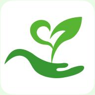 昆明中职资助应用v1.0 安卓版