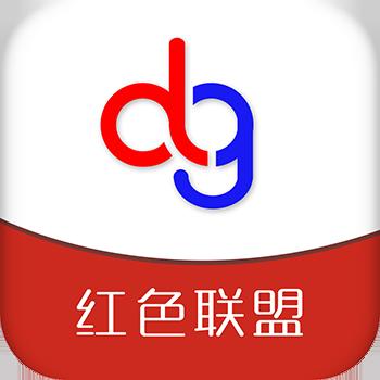 东光力量app最新版v5.8.10 官方版