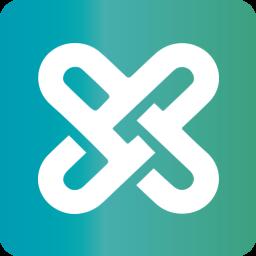 宣城社区论坛关注宣城app安卓版v1.5.27 最新版