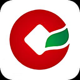 安徽农金手机银行下载安卓版v2.3.5 尊贵版