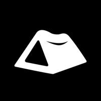 轻游营地app苹果版v1.0