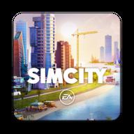 模拟城市我是市长离线版v1.37.0.98220 最新版