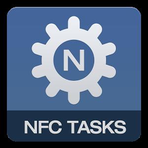 NFCTasks汉化版v5.1 最新版