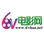 v6电影网app手机版v2.1.03 最新版