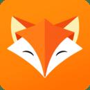 UA浏览器极速版安卓版v1.2.4 最新版