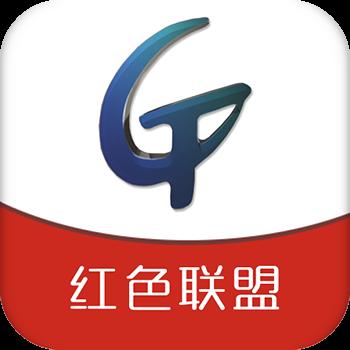 智慧藁城手机台最新版v5.8.5 安卓版