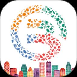 北京银行信用卡掌上京彩app安卓版v5.0.5 最新版