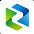 智行停车手机客户端v4.1.5.03 安卓版