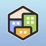 Pocket City口袋城市中文版无限金钱破解版v1.1.355 最新版