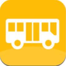 码上公交app安卓版v1.0.0 手机版