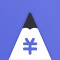 樱花记账本app安卓版v1.0.1 最新版