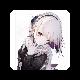 口袋妖怪去吧皮卡丘6.0汉化版v6.0 最新版