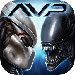 异形大战铁血战士进化铁血异形破解版v2.1 破解版