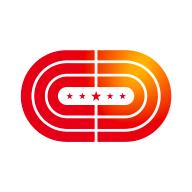 中国田径app安卓版v1.0.0 手机版