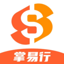 上饶银行易掌行app安卓版v1.0.0.7 手机版