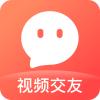 附近人soul默默交友app安卓版v1.0.20 最新版
