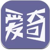 爱奇小说安卓版v1.0.8 最新版