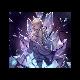 口袋妖怪暗兽神破解版v2.0 最新版