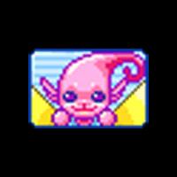 宠物王国蓝(口袋妖怪蓝)内购破解版v1.0 最新版