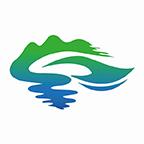 掌上渤海湾app最新版v7.5.2 安卓版