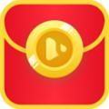 领赞网任务赚钱app手机版v1.0 最新版