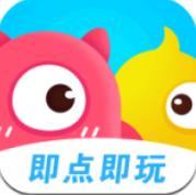 恰玩小游戏app安卓版v3.5.2.24 最新版