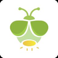 萤火虫PTEapp最新版v1.0.7 手机版