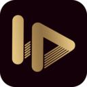 星映教育app手机版v1.0.1 安卓版