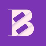 比特云币挖矿app安卓版v2.0 最新版
