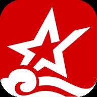 云上兵团app官方版v1.8.7 最新版