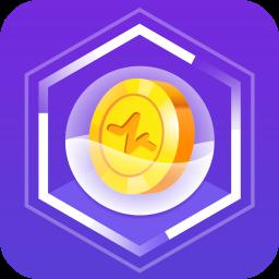 流量加速宝app最新版v1.0.0 官方版