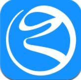 嵊里办app安卓版v6.6.0 最新版