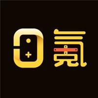 零氪游戏盒子app最新版v1.0.6