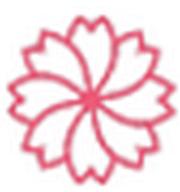 米粒米粒动漫手机版appv2.0 最新版