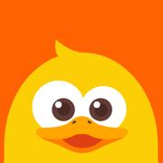 高顿上岸鸭公考app苹果版v1.0.0 ios版