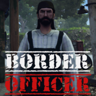 Border Officer边境官模拟器中文版破解版v1 汉化版