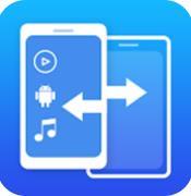 手机搬家克隆app最新版v1.0.0 手机版