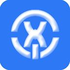 搜无锡app最新版v2.1.11 官方版