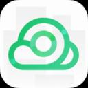 海康云眸社区业主版app安卓版v1.8.0 手机版