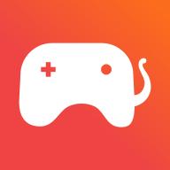 红象赛事app最新版v1 手机版