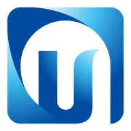 皖水潜山手机客户端v1.0.0 最新版