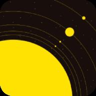 魅族小组件kwgt最新版v1.2 安卓版